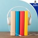 Pagine da Ascoltare