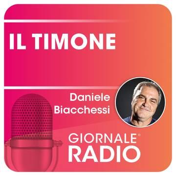 Giornale Radio Podcast Il Timone