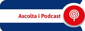 Ascolta i Podcast di Giornale Radio