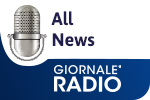Ascolta Giornale Radio All News