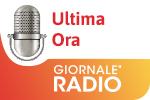 Ascolta Giornale Radio Ultima Ora