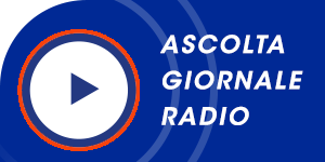 Giornale Radio  - Business Planet