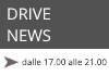 GRP_Drive_off Lunch News - Giornale Radio