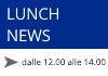 GRP_Lunch Lunch News - Giornale Radio
