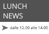 GRP_Lunch_off Drive News - Giornale Radio