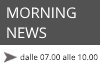 GRP_Morning_off Drive News - Giornale Radio