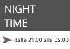 GRP_Night_off Drive News - Giornale Radio