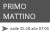 GRP_Primo_off Lunch News - Giornale Radio