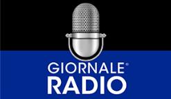 GR_logo GR Live | Giornale Radio