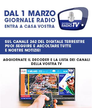 https://www.giornaleradio.fm/images/GR_primo_marzo2.jpg