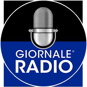 https://www.giornaleradio.fm/images/Lgo_GR_Circular_big.png