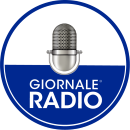 LogoGR_20_130 GR Technology - Giornale Radio