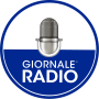 LogoGR_20_90 Lunch News - Giornale Radio