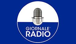 Logo_GR_SitoNew News - Giornale Radio