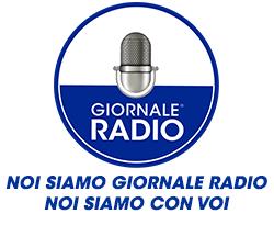 GR Viabilità - Giornale Radio